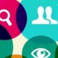 content creatie online marketing artikel
