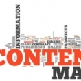 Online groei door content marketing!
