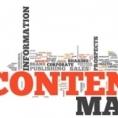 Online groei door content marketing!