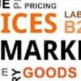 online marketing artikel