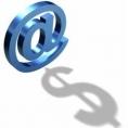 online marketing artikelen