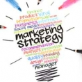 online marketing artikelen en tips