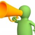 internet marketing artikelen en tips