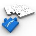 online marketing tips en artikelen