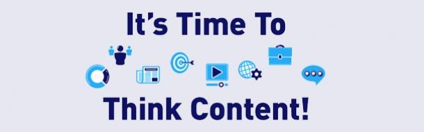 content marketeer