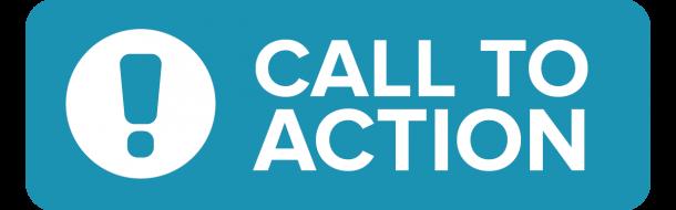 call to action betekenis
