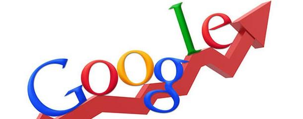 Afbeeldingsresultaat voor hoog in google