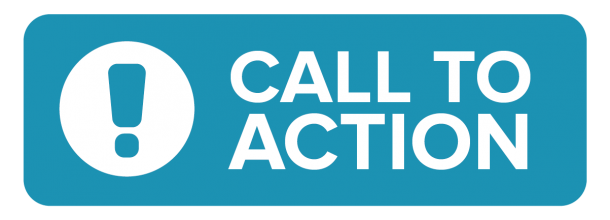 call to action betekenis