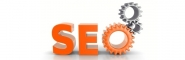 SEO Optimalisatie Bundel